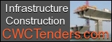 Construction Tenders - Largest database of tenders procurement news project information